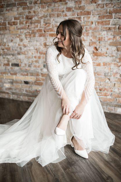 Sara_Trent_Wedding_Photos-69